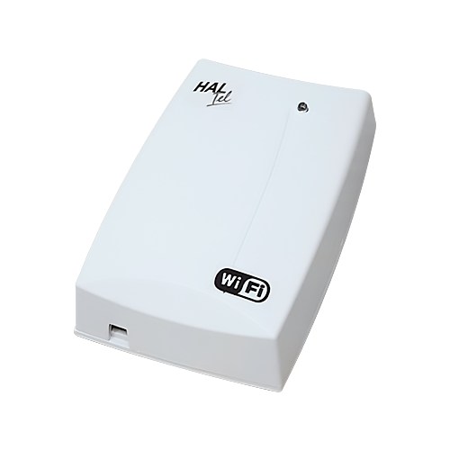 Altel COMUNICADOR WIFI